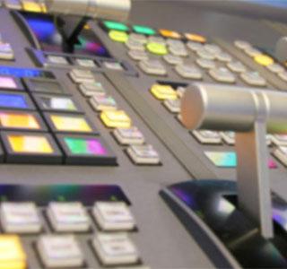 streaming satellitare video evento aziendale promozionale
