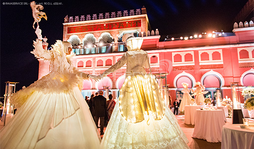hotel excelsior lido venezia eventi matrimonio