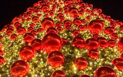Il Natale a McArthurGlen – Noventa di Piave