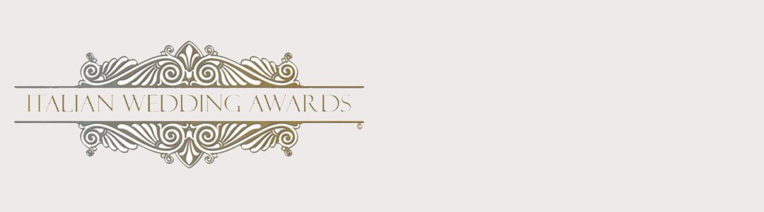 Ravaservice winner of the Italian Wedding Awards