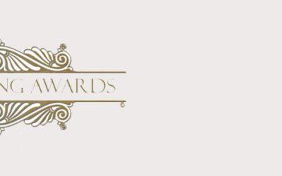 Ravaservice vincitore dell'Italian Wedding Awards