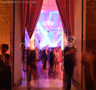 palazzo albergati zola bologna luci eventi