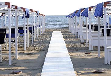 Augustus Beach