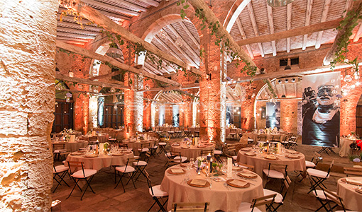 tonnara marzamemi sicily siracusa lightings wedding