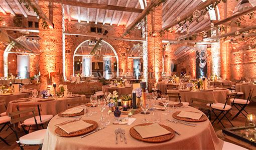 tonnara marzamemi sicily siracusa lights wedding
