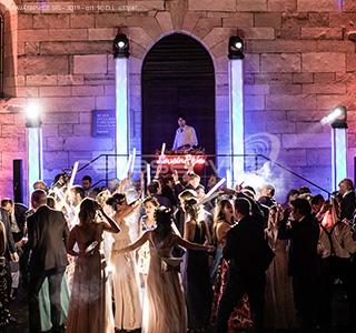 event party dance light dj