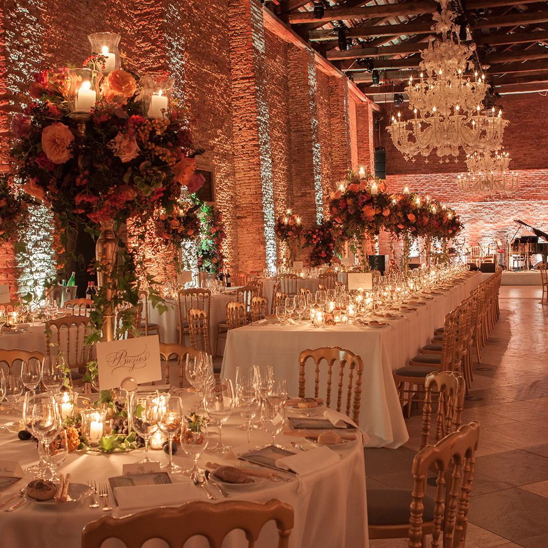 luci per matrimonio Ravaservice illuminazione idee luci ambiente
