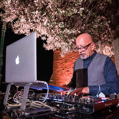 eventi Biennale Venezia 2020